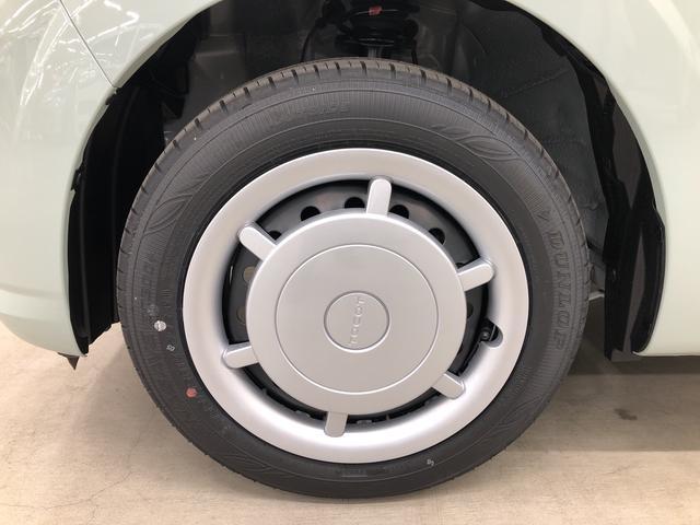 G リミテッド SAIII 2WD プッシュスタート LEDヘッドライト オートエアコン 電動ドアミラー(20枚目)