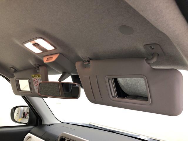 G リミテッド SAIII 2WD プッシュスタート LEDヘッドライト オートエアコン 電動ドアミラー(26枚目)