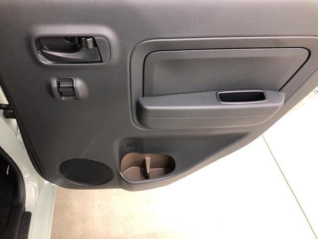 G リミテッド SAIII 2WD プッシュスタート LEDヘッドライト オートエアコン 電動ドアミラー(28枚目)
