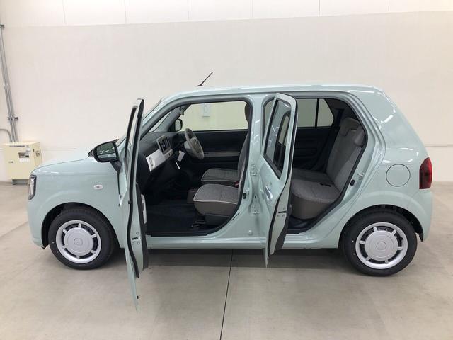 G リミテッド SAIII 2WD プッシュスタート LEDヘッドライト オートエアコン 電動ドアミラー(36枚目)