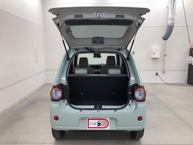 G リミテッド SAIII 2WD プッシュスタート LEDヘッドライト オートエアコン 電動ドアミラー(37枚目)