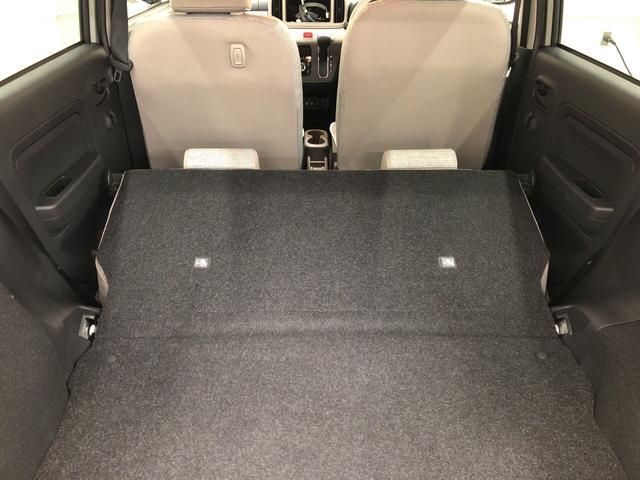 G リミテッド SAIII 2WD プッシュスタート LEDヘッドライト オートエアコン 電動ドアミラー(38枚目)