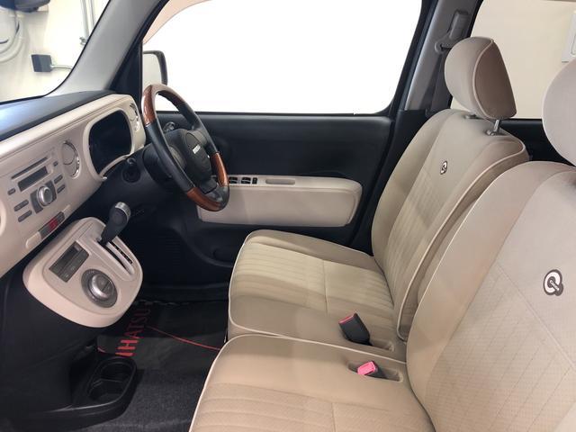 ココアプラスG 2WD キーフリー オートエアコン 電動ドアミラー(13枚目)