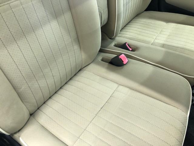 ココアプラスG 2WD キーフリー オートエアコン 電動ドアミラー(29枚目)