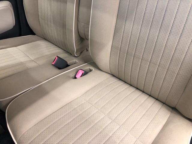 ココアプラスG 2WD キーフリー オートエアコン 電動ドアミラー(30枚目)