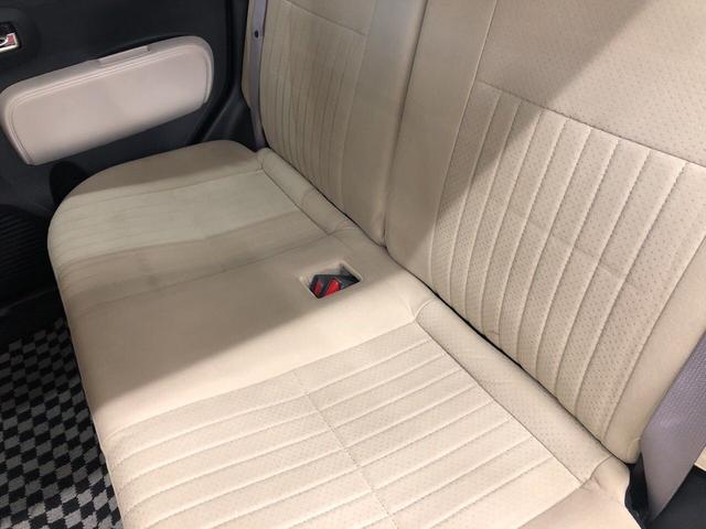 ココアプラスG 2WD キーフリー オートエアコン 電動ドアミラー(31枚目)