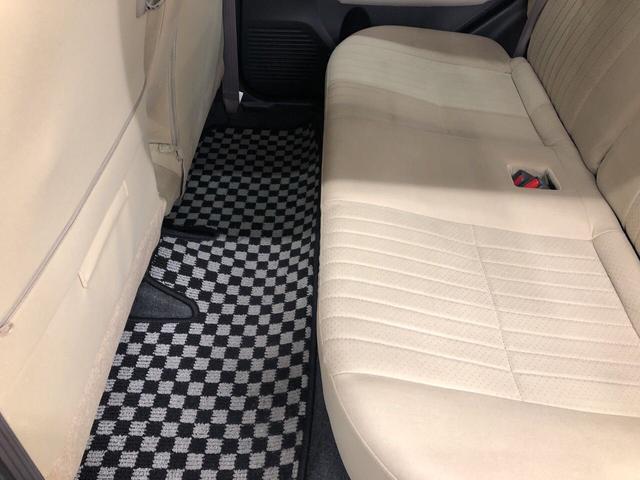 ココアプラスG 2WD キーフリー オートエアコン 電動ドアミラー(34枚目)