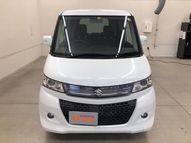 リミテッドII 2WD プッシュスタート オートエアコン 両側電動スライドドア 電動ドアミラー シートヒーター(2枚目)