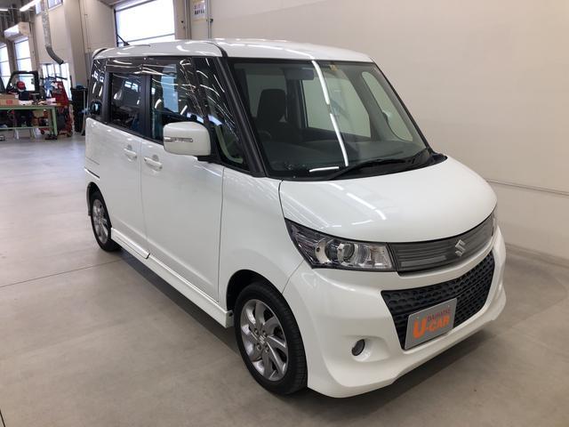 リミテッドII 2WD プッシュスタート オートエアコン 両側電動スライドドア 電動ドアミラー シートヒーター(6枚目)