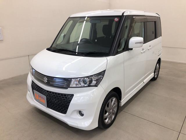 リミテッドII 2WD プッシュスタート オートエアコン 両側電動スライドドア 電動ドアミラー シートヒーター(7枚目)