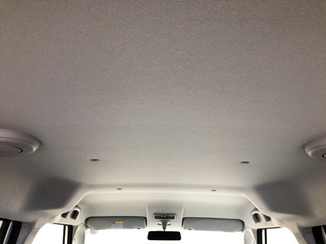 リミテッドII 2WD プッシュスタート オートエアコン 両側電動スライドドア 電動ドアミラー シートヒーター(12枚目)
