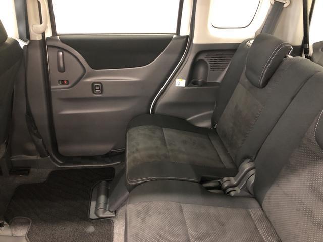 リミテッドII 2WD プッシュスタート オートエアコン 両側電動スライドドア 電動ドアミラー シートヒーター(14枚目)