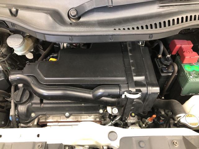 リミテッドII 2WD プッシュスタート オートエアコン 両側電動スライドドア 電動ドアミラー シートヒーター(17枚目)