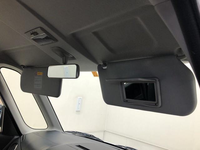 リミテッドII 2WD プッシュスタート オートエアコン 両側電動スライドドア 電動ドアミラー シートヒーター(26枚目)