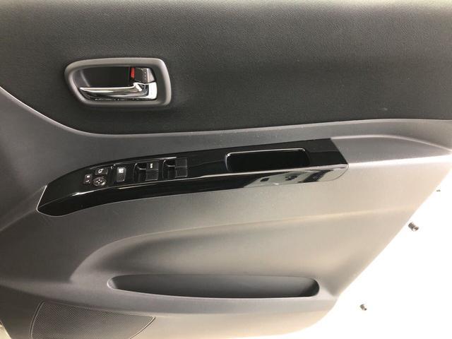 リミテッドII 2WD プッシュスタート オートエアコン 両側電動スライドドア 電動ドアミラー シートヒーター(27枚目)