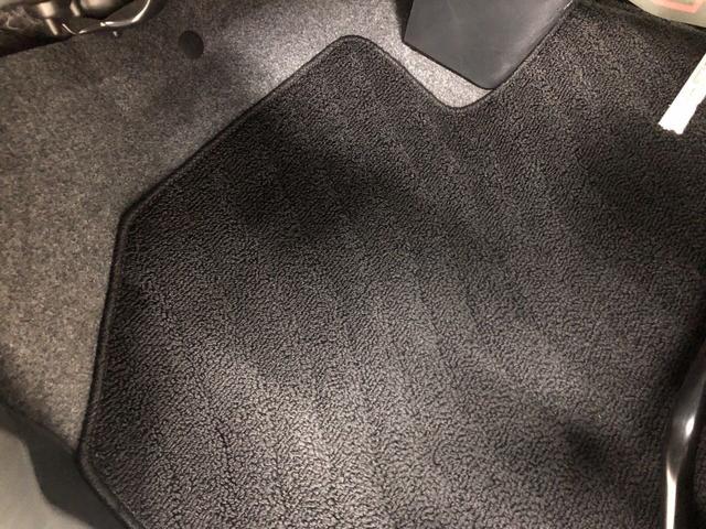 リミテッドII 2WD プッシュスタート オートエアコン 両側電動スライドドア 電動ドアミラー シートヒーター(33枚目)