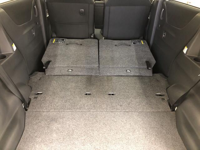 リミテッドII 2WD プッシュスタート オートエアコン 両側電動スライドドア 電動ドアミラー シートヒーター(38枚目)
