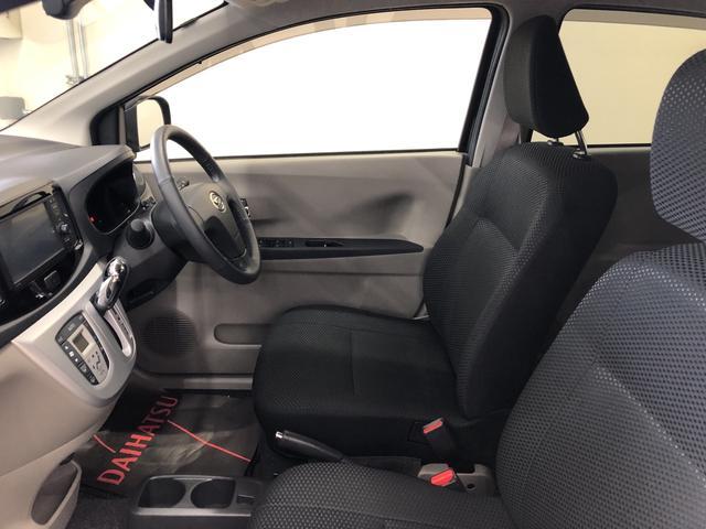G SA 2WD プッシュスタート オートエアコン 電動ドアミラー(13枚目)