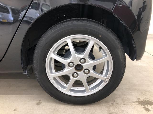 G SA 2WD プッシュスタート オートエアコン 電動ドアミラー(20枚目)