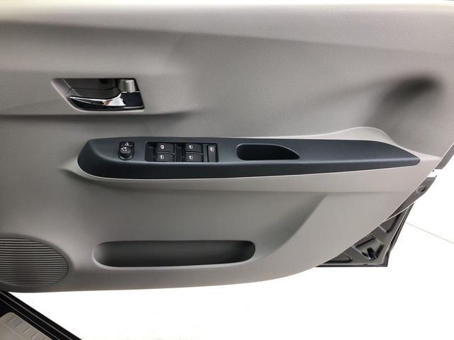 G SA 2WD プッシュスタート オートエアコン 電動ドアミラー(27枚目)