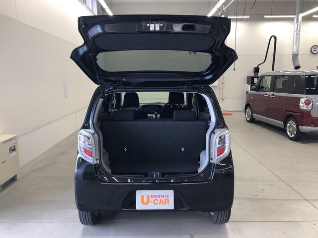 G SA 2WD プッシュスタート オートエアコン 電動ドアミラー(37枚目)