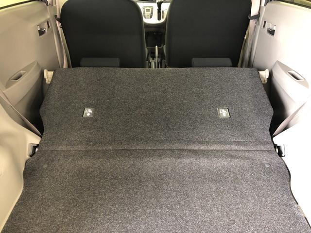 G SA 2WD プッシュスタート オートエアコン 電動ドアミラー(38枚目)