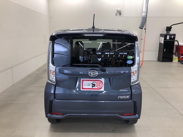 カスタム RS ハイパーSAIII 2WD ターボ プッシュスタート オートエアコン 電動ドアミラー(3枚目)