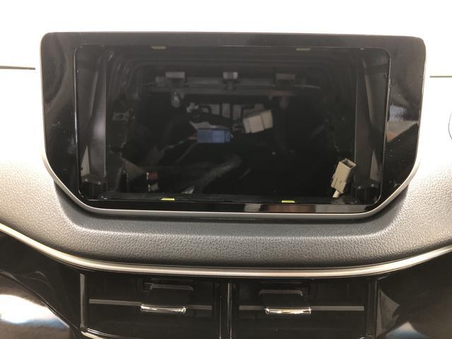 カスタム RS ハイパーSAIII 2WD ターボ プッシュスタート オートエアコン 電動ドアミラー(10枚目)
