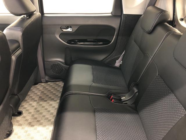 カスタム RS ハイパーSAIII 2WD ターボ プッシュスタート オートエアコン 電動ドアミラー(14枚目)