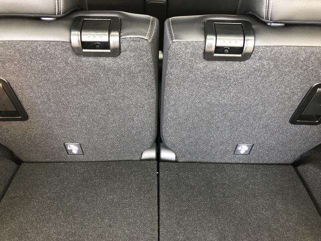 カスタム RS ハイパーSAIII 2WD ターボ プッシュスタート オートエアコン 電動ドアミラー(18枚目)