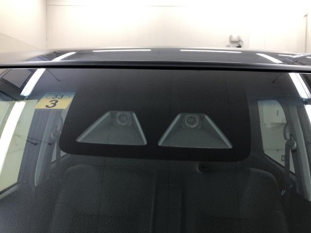 カスタム RS ハイパーSAIII 2WD ターボ プッシュスタート オートエアコン 電動ドアミラー(19枚目)
