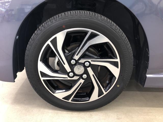 カスタム RS ハイパーSAIII 2WD ターボ プッシュスタート オートエアコン 電動ドアミラー(20枚目)