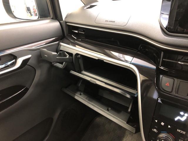 カスタム RS ハイパーSAIII 2WD ターボ プッシュスタート オートエアコン 電動ドアミラー(25枚目)