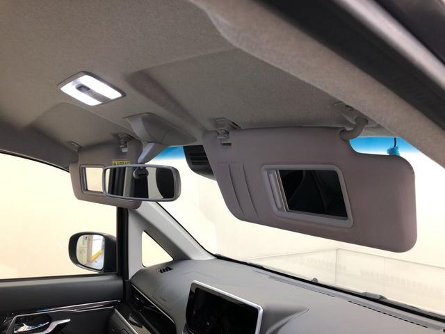 カスタム RS ハイパーSAIII 2WD ターボ プッシュスタート オートエアコン 電動ドアミラー(26枚目)