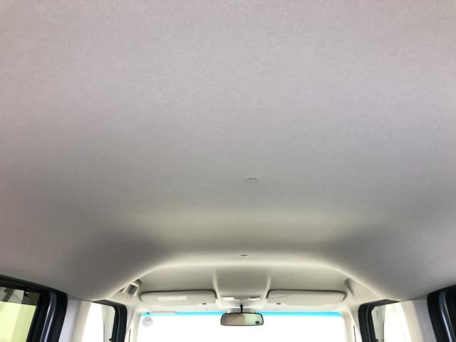 G・Lホンダセンシング プッシュスタート オートエアコン 片側電動スライドドア 電動ドアミラー シートヒーター(12枚目)