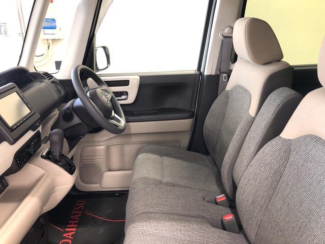 G・Lホンダセンシング プッシュスタート オートエアコン 片側電動スライドドア 電動ドアミラー シートヒーター(13枚目)