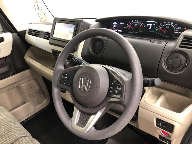 G・Lホンダセンシング プッシュスタート オートエアコン 片側電動スライドドア 電動ドアミラー シートヒーター(15枚目)