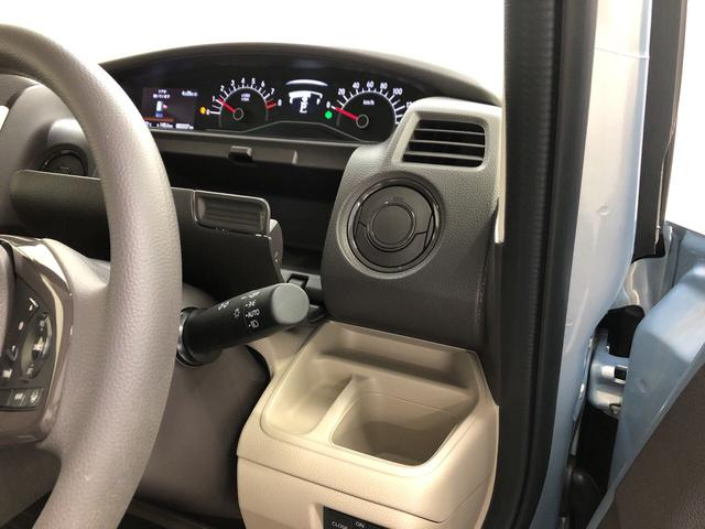 G・Lホンダセンシング プッシュスタート オートエアコン 片側電動スライドドア 電動ドアミラー シートヒーター(24枚目)