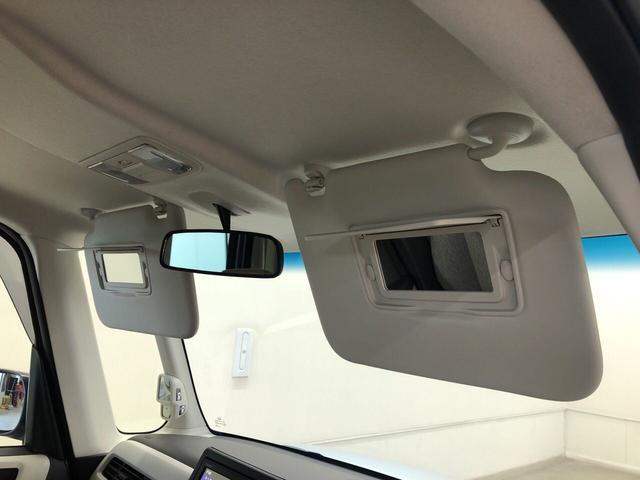 G・Lホンダセンシング プッシュスタート オートエアコン 片側電動スライドドア 電動ドアミラー シートヒーター(26枚目)