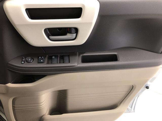 G・Lホンダセンシング プッシュスタート オートエアコン 片側電動スライドドア 電動ドアミラー シートヒーター(27枚目)