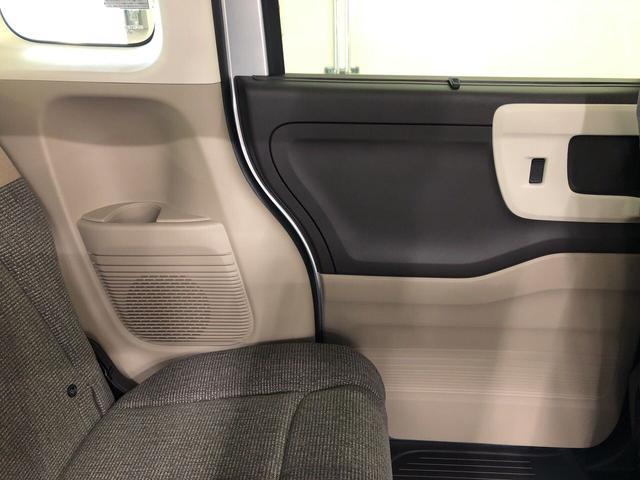 G・Lホンダセンシング プッシュスタート オートエアコン 片側電動スライドドア 電動ドアミラー シートヒーター(28枚目)