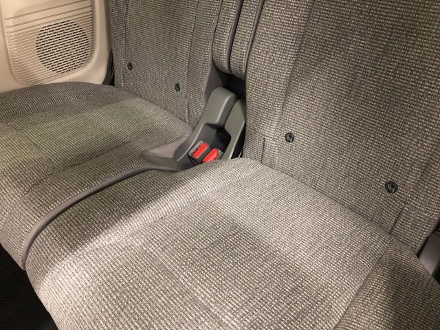 G・Lホンダセンシング プッシュスタート オートエアコン 片側電動スライドドア 電動ドアミラー シートヒーター(31枚目)