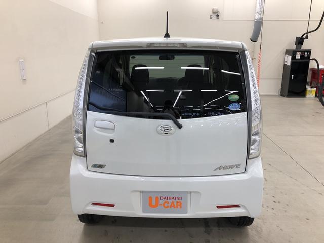 カスタム Xリミテッド SA 2WD プッシュスタート オートエアコン 電動ドアミラー(3枚目)