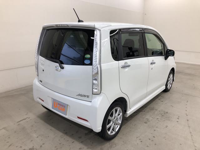 カスタム Xリミテッド SA 2WD プッシュスタート オートエアコン 電動ドアミラー(8枚目)