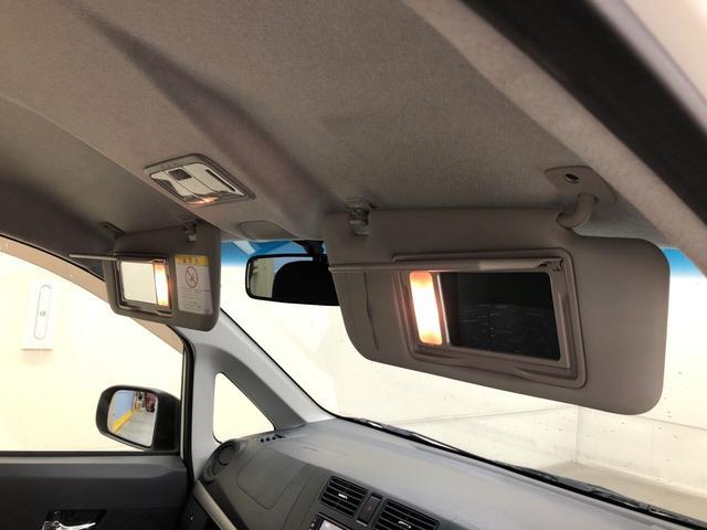 カスタム Xリミテッド SA 2WD プッシュスタート オートエアコン 電動ドアミラー(26枚目)