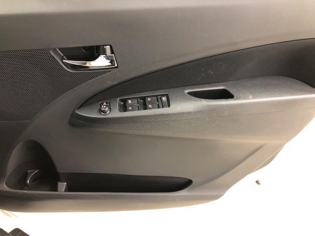 カスタム Xリミテッド SA 2WD プッシュスタート オートエアコン 電動ドアミラー(27枚目)