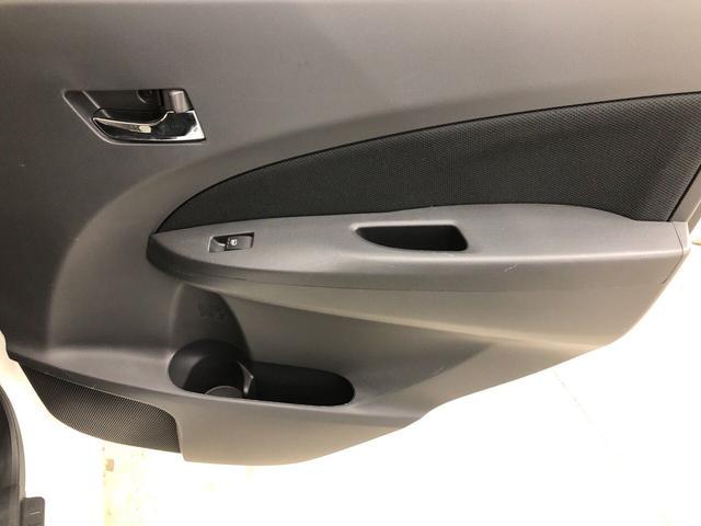 カスタム Xリミテッド SA 2WD プッシュスタート オートエアコン 電動ドアミラー(28枚目)