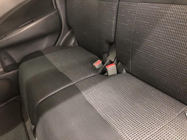カスタム Xリミテッド SA 2WD プッシュスタート オートエアコン 電動ドアミラー(31枚目)