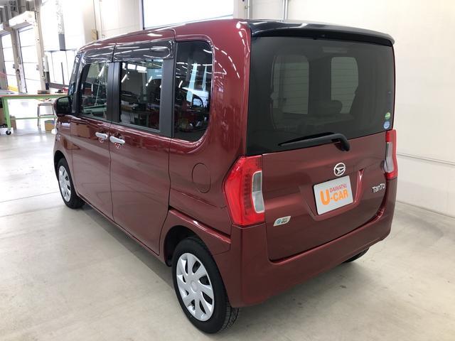 X スマートセレクションSA&SN 2WD プッシュスタート オートエアコン 片側電動スライドドア 電動ドアミラー(9枚目)