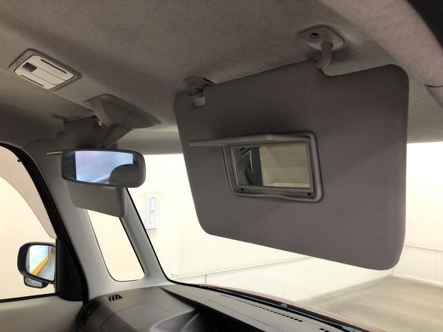 X スマートセレクションSA&SN 2WD プッシュスタート オートエアコン 片側電動スライドドア 電動ドアミラー(26枚目)